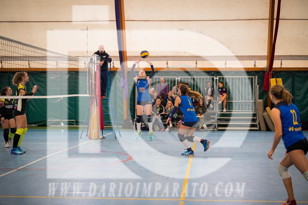 www.darioimparato.com - torneo pallavolo web-313