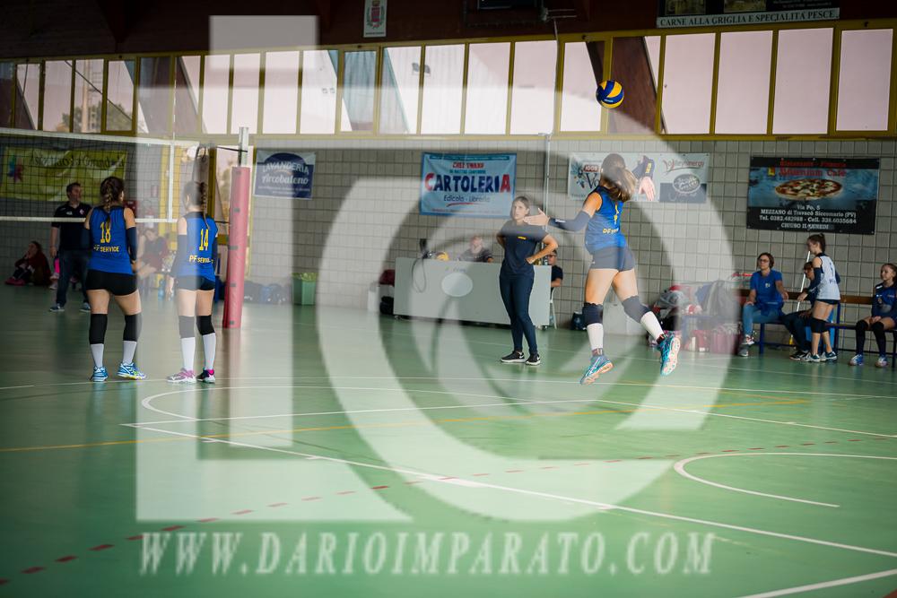 www.darioimparato.com - torneo pallavolo web-443