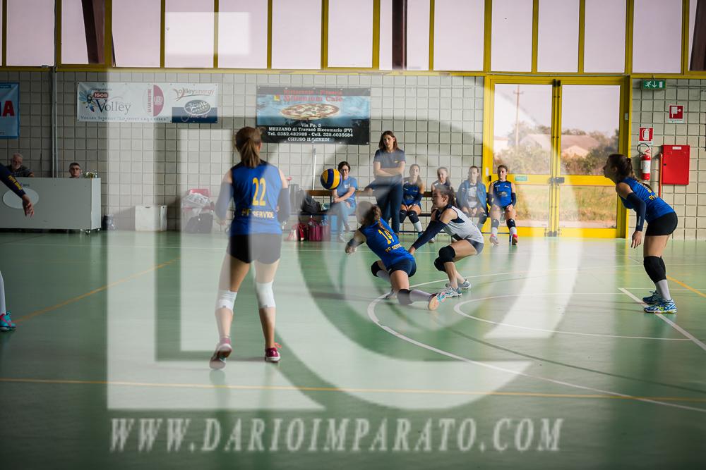 www.darioimparato.com - torneo pallavolo web-445