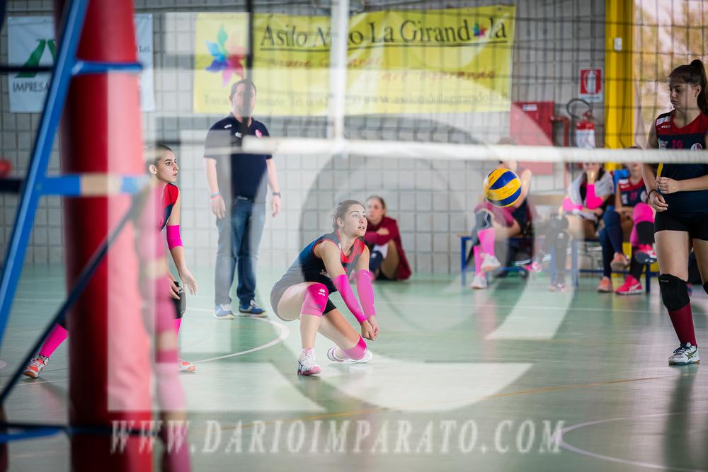 www.darioimparato.com - torneo pallavolo web-447