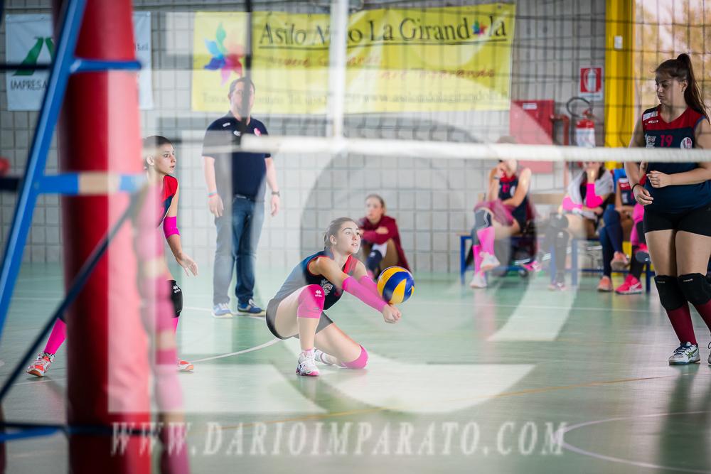 www.darioimparato.com - torneo pallavolo web-448