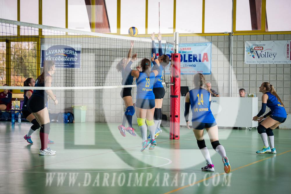 www.darioimparato.com - torneo pallavolo web-450
