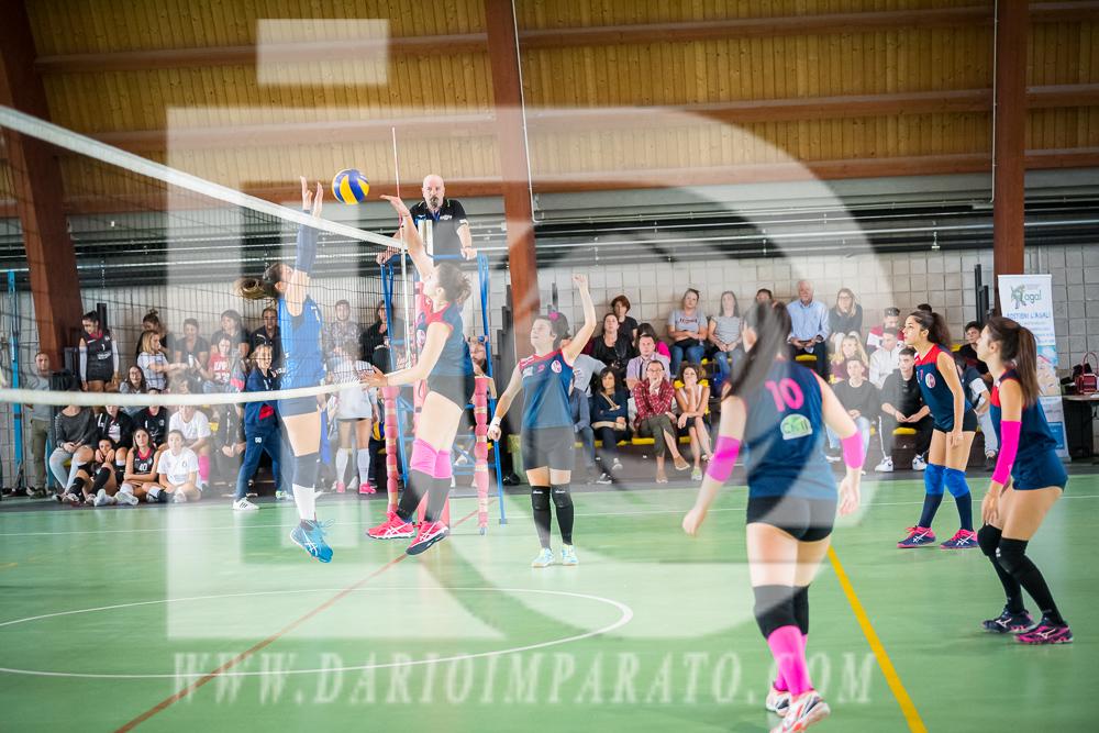 www.darioimparato.com - torneo pallavolo web-457