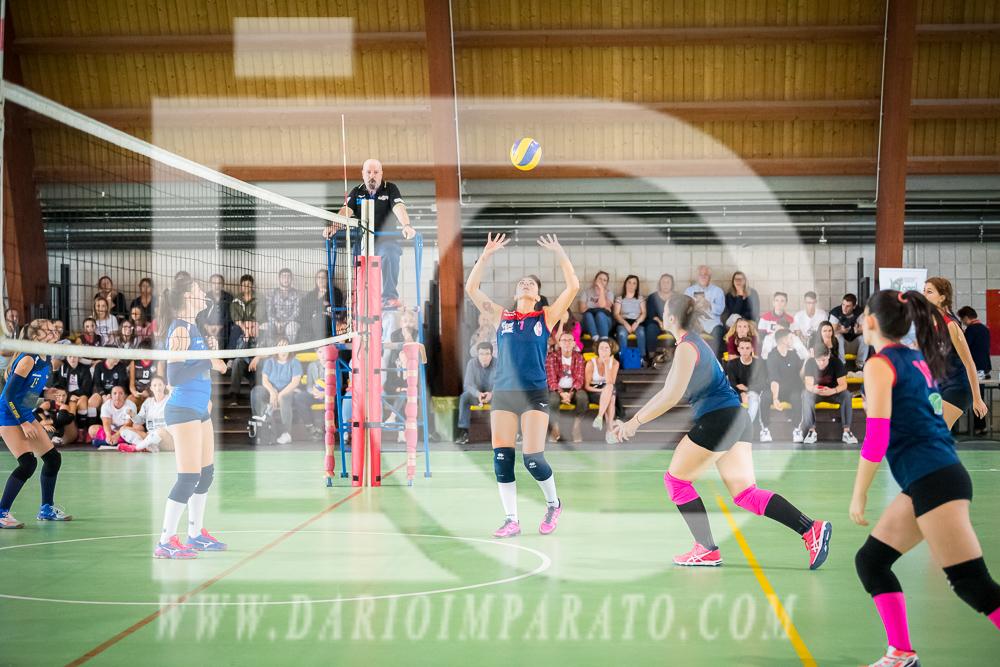 www.darioimparato.com - torneo pallavolo web-467