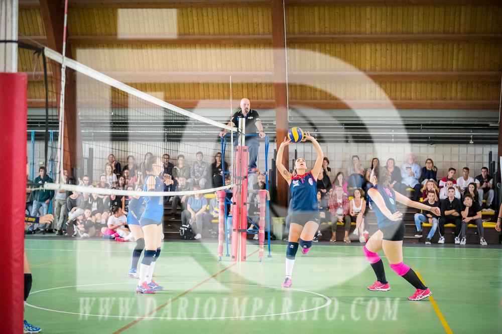 www.darioimparato.com - torneo pallavolo web-469