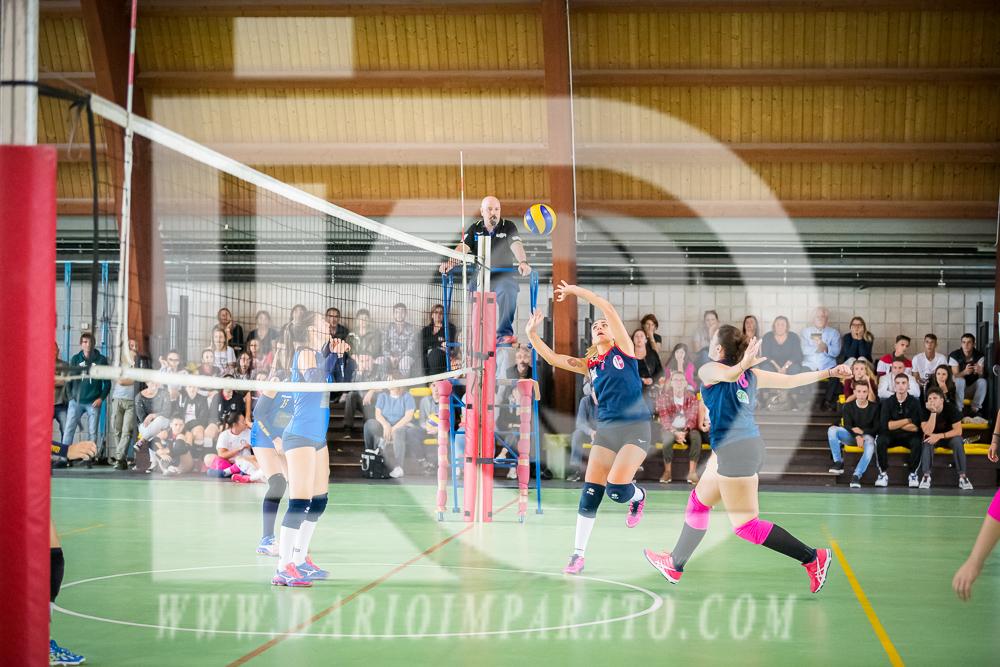 www.darioimparato.com - torneo pallavolo web-470