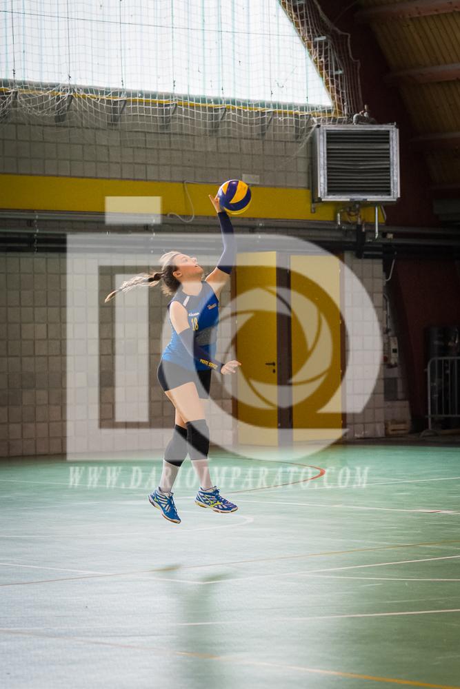 www.darioimparato.com - torneo pallavolo web-471
